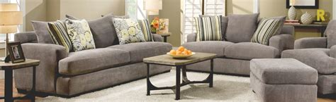 bobs living room set piper sofa loveseat bob furniture living room set living