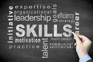 skills and qualities for a application exles of the best skills to include on a resume