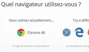 Dernière Version Adobe : blog blogger navigateur et affichage vid o probl mes et solutions ~ Maxctalentgroup.com Avis de Voitures
