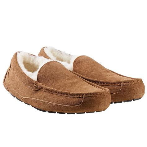 amazon mens womens slippers
