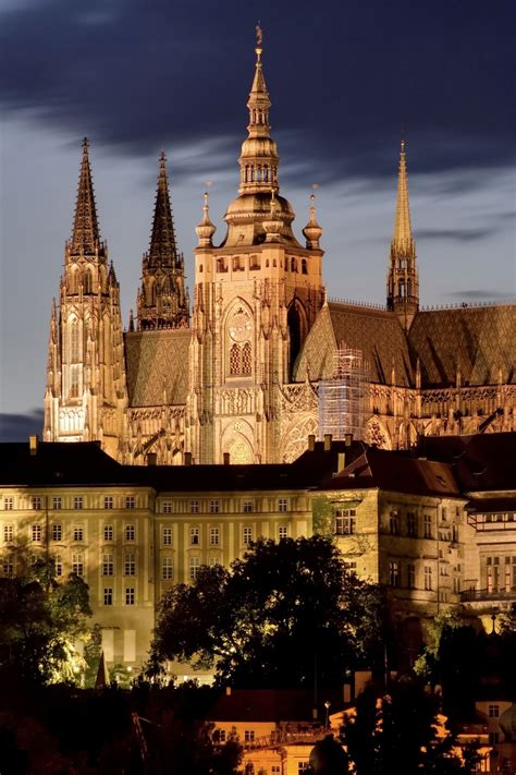 Prague To Dresden Cycling Holiday Leisurely Riverside