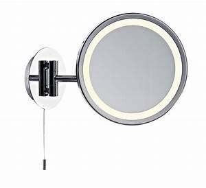 Miroir Grossissant X10 : miroir grossissant x10 id es de d coration int rieure ~ Carolinahurricanesstore.com Idées de Décoration