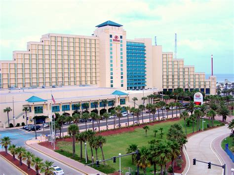 Hotels Near Deck Daytona Florida by Ffcars Factory Five Racing Discussion Forum Hotels