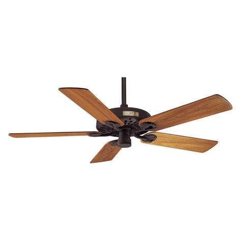 outdoor ceiling fan box 5 best outdoor ceiling fans tool box