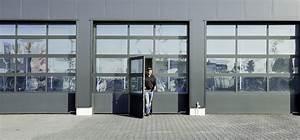 Tor Fernbedienung Hörmann : h rmann schlupft r ohne stolperschwelle ~ Jslefanu.com Haus und Dekorationen