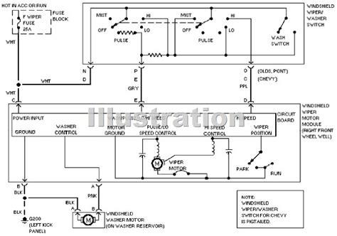 Pontiac Chieftain Wiring Diagram Free Circuit