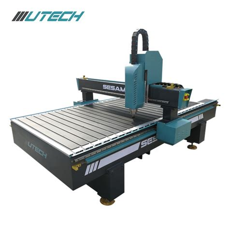 rotary axis wood carving cnc router mach