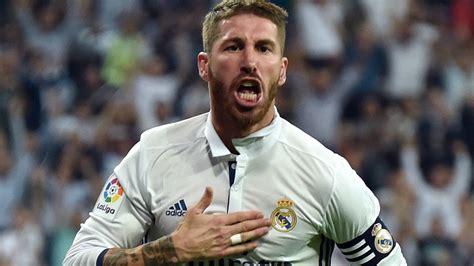 Barcelona 1 x 3 Real Madrid - Melhores Momentos - Copa do Rei - 26.02.13 - YouTube