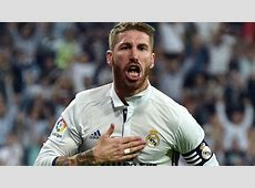 'Marquinhos already as good as Sergio Ramos' Spain 07