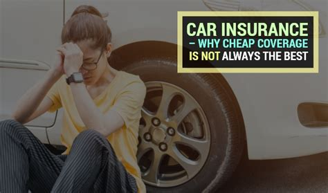 Third party insurance is a liability insurance purchased by the insured (first party) from an insurance company (second party) for protection against possible suits brought by another (third party). Car Insurance - Why Cheap Coverage is not Always the Best - Wishpolicy