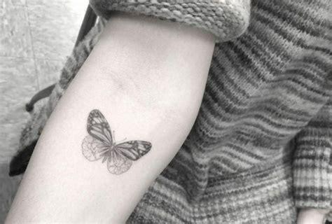 idees pour le  beau tatouage femme les