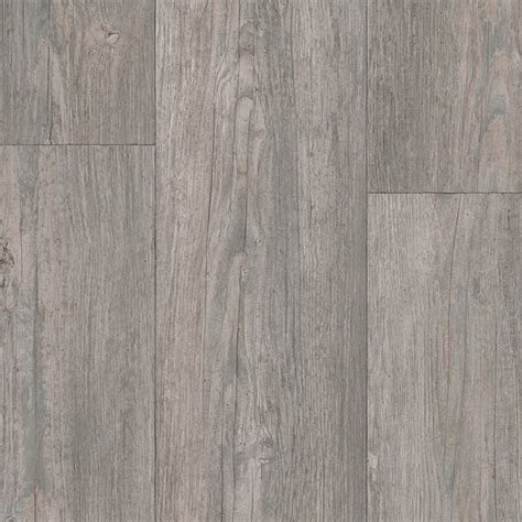 Vinyl Flooring   Traffic 250   Studio Collection