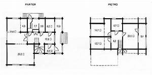 Blockhäuser Aus Polen : blockbohlenh user bis 200m 20 25cm niedrigenergie h user aus massiven rundbohlen ~ Whattoseeinmadrid.com Haus und Dekorationen