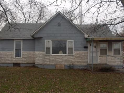 3 bedroom houses for rent in decatur il decatur il apartments for rent houses for rent decatur il