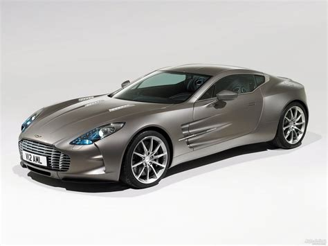 Aston Martin Backgrounds by Aston Martin One 77 Wallpapers Images Photos Pictures