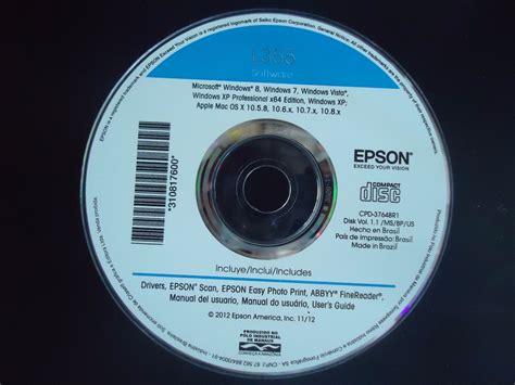 epson l355 driver download windows 8