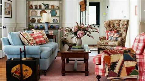 shabby chic living room accessories shabby chic living room decor ideas and design decolover net