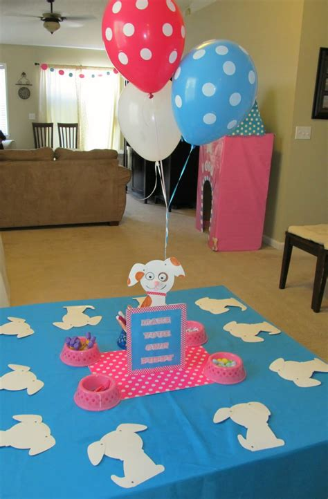 Puppy Themed Birthday Party, Pink Girl Bash. Kitchen Organizing Solutions. Country Kitchen Ideas Photos. Kitchen Wall Unit Storage. Rustic Kitchen Storage. Picasso Organic Kitchen. Country Light Fixtures Kitchen. Storage Units Kitchener. Modern French Provincial Kitchens