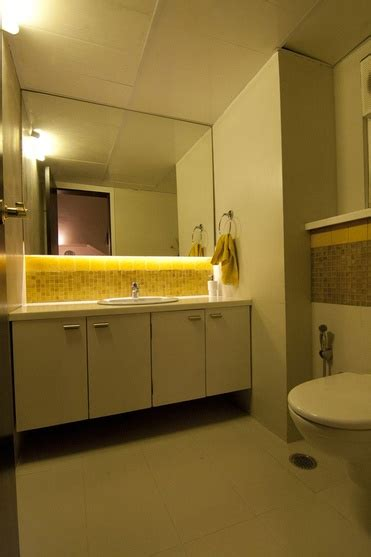 Bathroom Cabinets India by Bathroom Cabinets India Bathroom Cabinet Designs Design