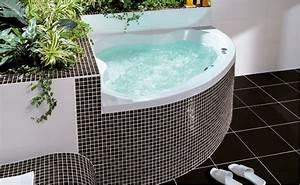 Badewanne Nachträglich Einbauen Erfahrungen : badewanne mit whirlpoolfunktion das beste aus wohndesign und m bel inspiration ~ Indierocktalk.com Haus und Dekorationen