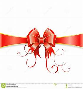 16 White Bows And Ribbons Vector Images - Free Vector ...