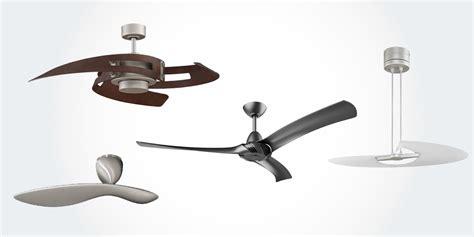 11 best cool ceiling fans coolest ceiling fans with