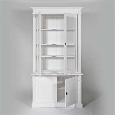 meubles de cuisine haut element haut de cuisine pas cher 28 images element de