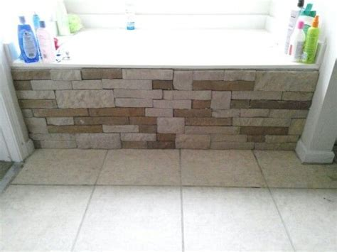 5 DIY Home Improvement Projects Using AirStone