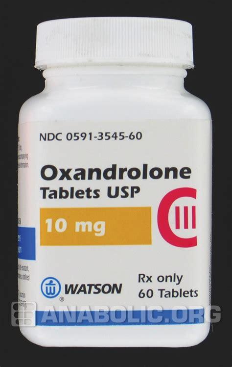 anavar oxandrolone anabolic org
