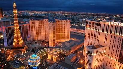 Vegas Las Wallpapers Defintion Widescreen Pixelstalk
