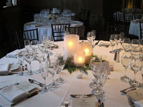 wedding centerpieces on a budget wedding centerpieces on a budget images