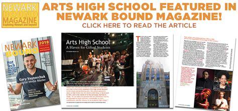 arts high school nations public high school arts