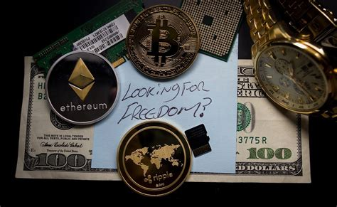 The good thing is, some payment methods allow you to sell your bitcoins at a higher price — so it's worth getting used to. 10 Ways to Make Money with Bitcoin: Earn Cryptocurrency Online