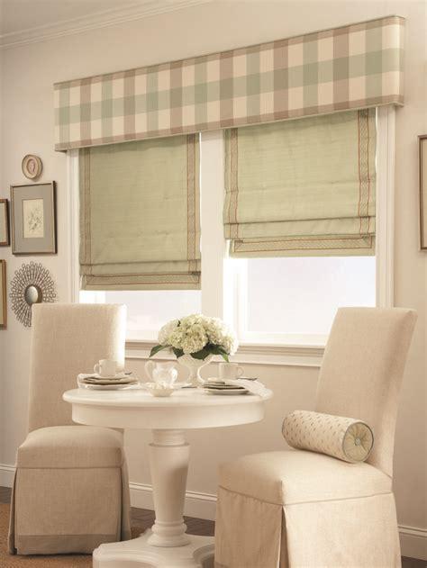 78 Best Ideas About Window Treatments On Pinterest