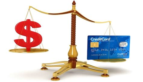 Any violation of the cardholder agreement can potentially nullify the introductory apr and trigger. How Do Balance Transfer Credit Cards Work? Here Are The Best Deals.