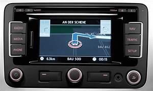 Navigations Cd Vw : najnovija vw cd sd navigacija rns310 rns315 koda seat ~ Kayakingforconservation.com Haus und Dekorationen