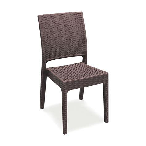 chaise en fibre de verre tt1008 chaise jardin en résine et fibre de verre