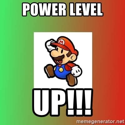 Level Meme - level up meme 28 images subtle pickup liner memes imgflip level up england spy meme by