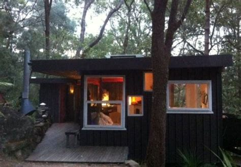 Luxurious Open Air Home Built For Two by A River Shack Luxury Gling Arrive By Boat Just