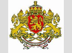 Linea di successione al trono di Bulgaria Wikipedia