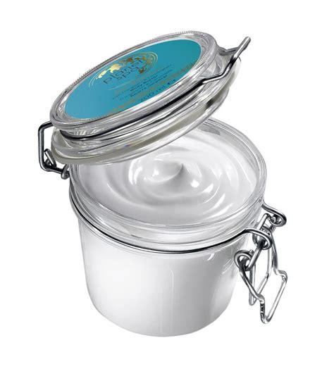 Pin by AVON Latvija on Avon: ķermeņa skaistumam & labsajūtai | Ice bucket, Cotton candy machine ...