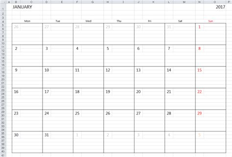 july 2018 calendar template 2017 calendar template excel 3 download free printable