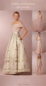 of the groom wedding dresses new and summer of the dresses from bhldn dress for the wedding