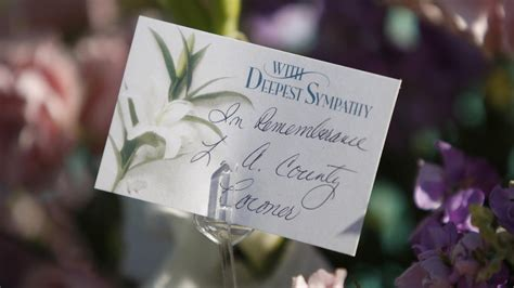 address  sympathy card envelope referencecom