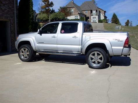 Used Boat Parts Tacoma by 1000 Images About Toyota Tacoma Trd Sport On