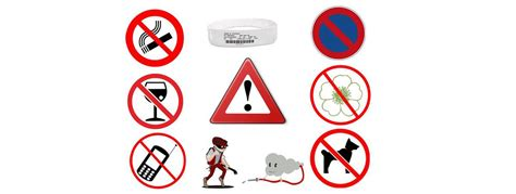 regle cuisine regle d hygiene en cuisine 28 images regle d hygiene a