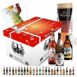 Liebesgeschenke Für Männer : die perfekte geschenkidee f r den mann bier adventskalender liebesgeschenke bier ~ Eleganceandgraceweddings.com Haus und Dekorationen