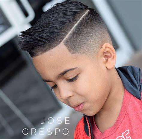 hair styles for boys 22 new boys haircuts for 2017