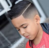 Haircuts Little Boys 2018