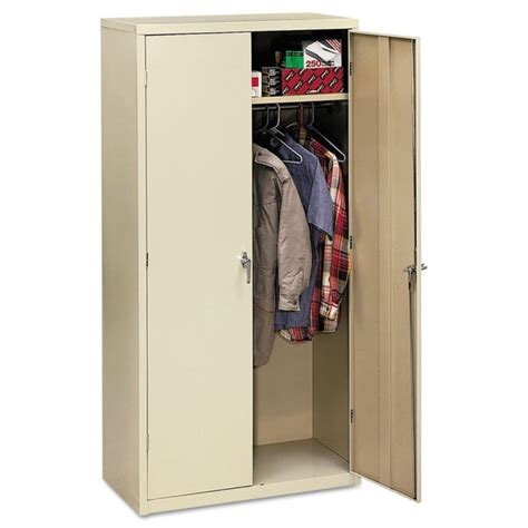 Hon 2 Drawer Lateral File Cabinet by White Hon Assembled 72 Inch High 18 Inch Deep Storage